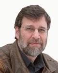 Noam Shpancer, Ph.D. - Nottingham Malvinas