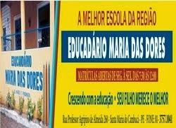 MATRÍCULAS ABERTAS - 3757-1041