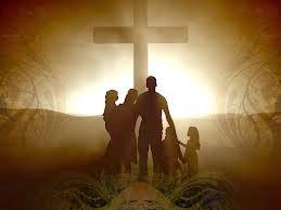 ABRAHAM LUCHA POR SU FAMILIA