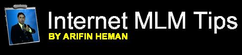 Network Marketing Tips   MLM Training
