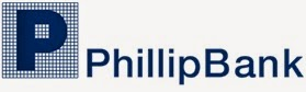 http://phillipbank.com.kh/index.php/en/careers