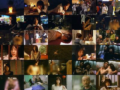 Прекрасное образование 3 / The Perfect Education 3 / Kanzen naru shiiku: Honkon joya / Jin shi pei yu, xiang gang qing ye.
