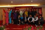 diploma insurans 08 - 11