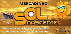Mercadinho Sol Nascente