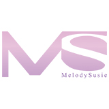 MelodySusie, Bring Your Beauty Salon Home!
