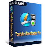 Youtube downloader downloaddarimedifire