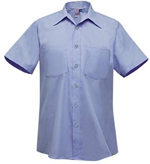 Postal Uniforms   Brookfield Uniforms