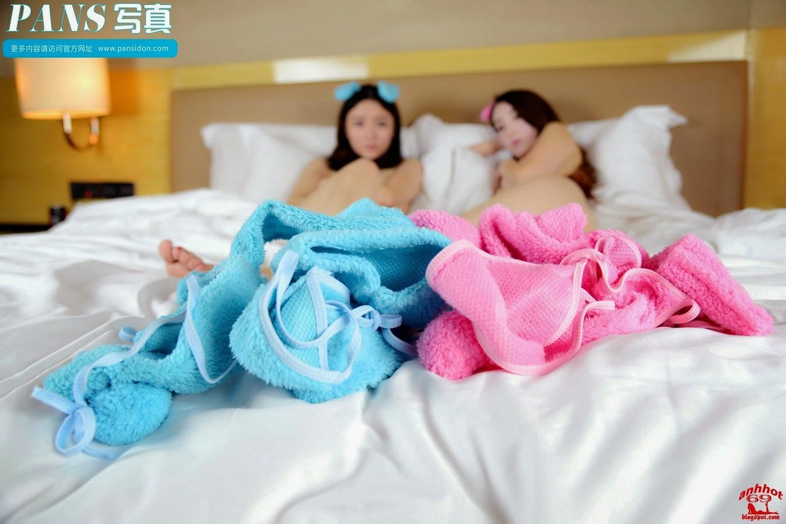 zi_xuan-pansidon-02678679