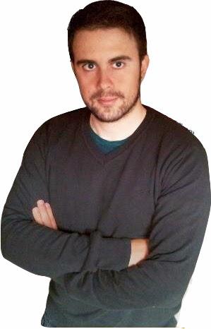 El inverosímil caso de Vladimir Koskof (Lucas Barrera)