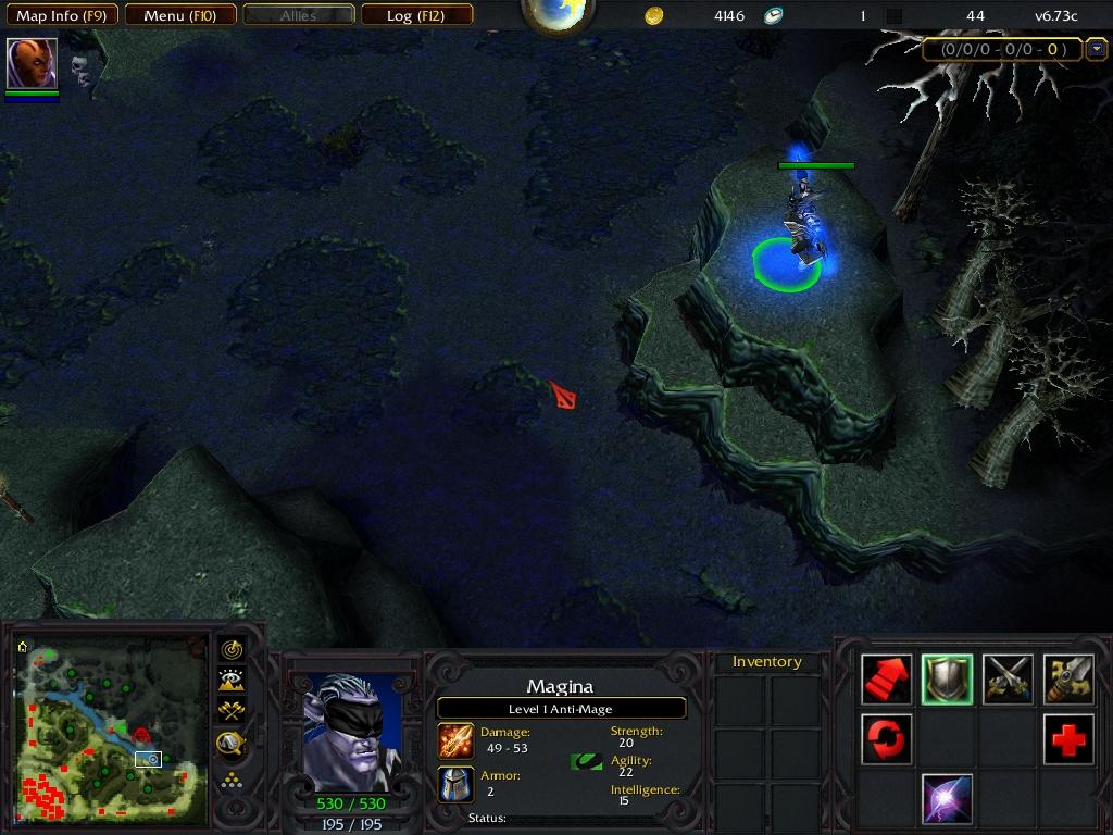 WarDotA 2 - (Dota 2 en Warcraft III) by Tihloh - Página 15 DotA+1.5+%2528Custom+Minimap%2529