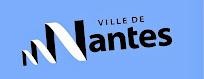Site de la ville de Nantes