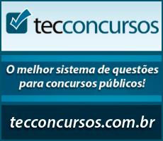 TECCONCURSOS