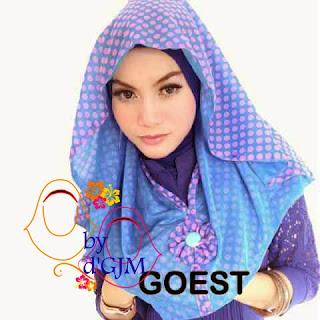 jilbab-cantik-modern-dgjm-4