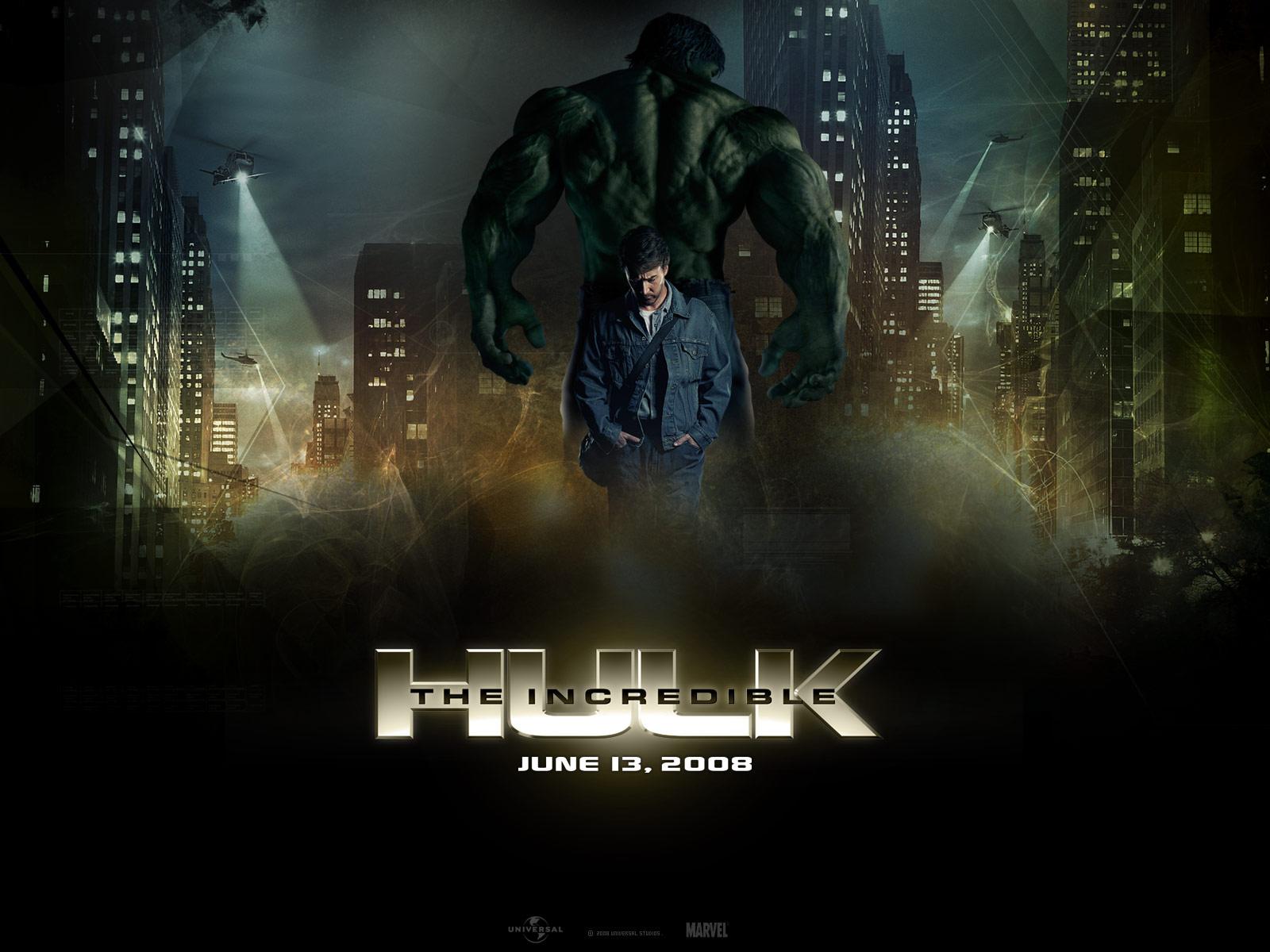 http://1.bp.blogspot.com/-LWc6MqDUZOQ/T6GkFZsYEDI/AAAAAAAAAJU/fTxOZDUdeck/s1600/Edward_Norton_in_The_Incredible_Hulk_Wallpaper_8_800.jpg
