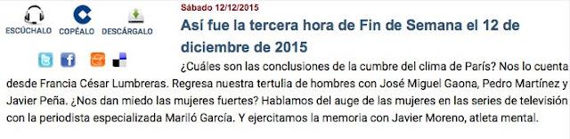 http://www.cope.es/player/Asi-fue-la-tercera-hora-de-Fin-de-Semana-el-12-de-diciembre-de-2015&id=2015121214050001&activo=10
