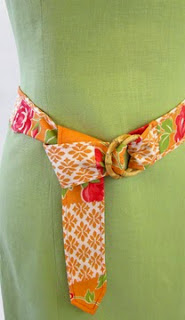 http://translate.googleusercontent.com/translate_c?depth=1&hl=es&rurl=translate.google.es&sl=ru&tl=es&u=http://www.sew4home.com/projects/fabric-art-accents/scrapbusters-patchwork-strip-belt&usg=ALkJrhhaYFc9-Z9SQPnccT8jt8HTy3iUDQ