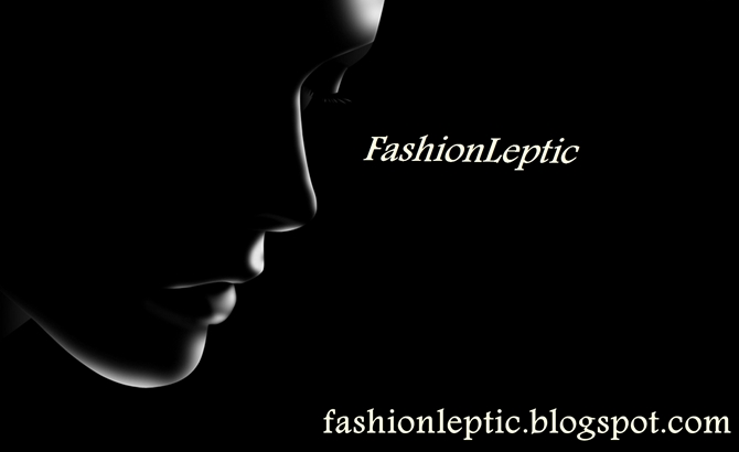 FashionLeptic