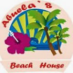 Abuela's Beach House