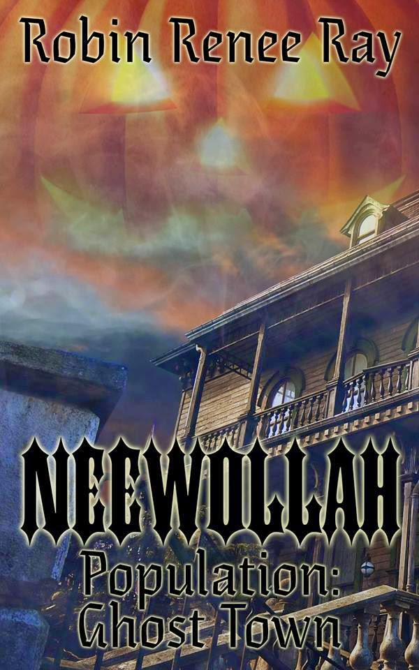 http://www.amazon.com/Neewollah-Population-Robin-Renee-Ray-ebook/dp/B00OUDL1M4/ref=sr_1_9?s=digital-text&ie=UTF8&qid=1426119517&sr=1-9&keywords=robin+renee+ray