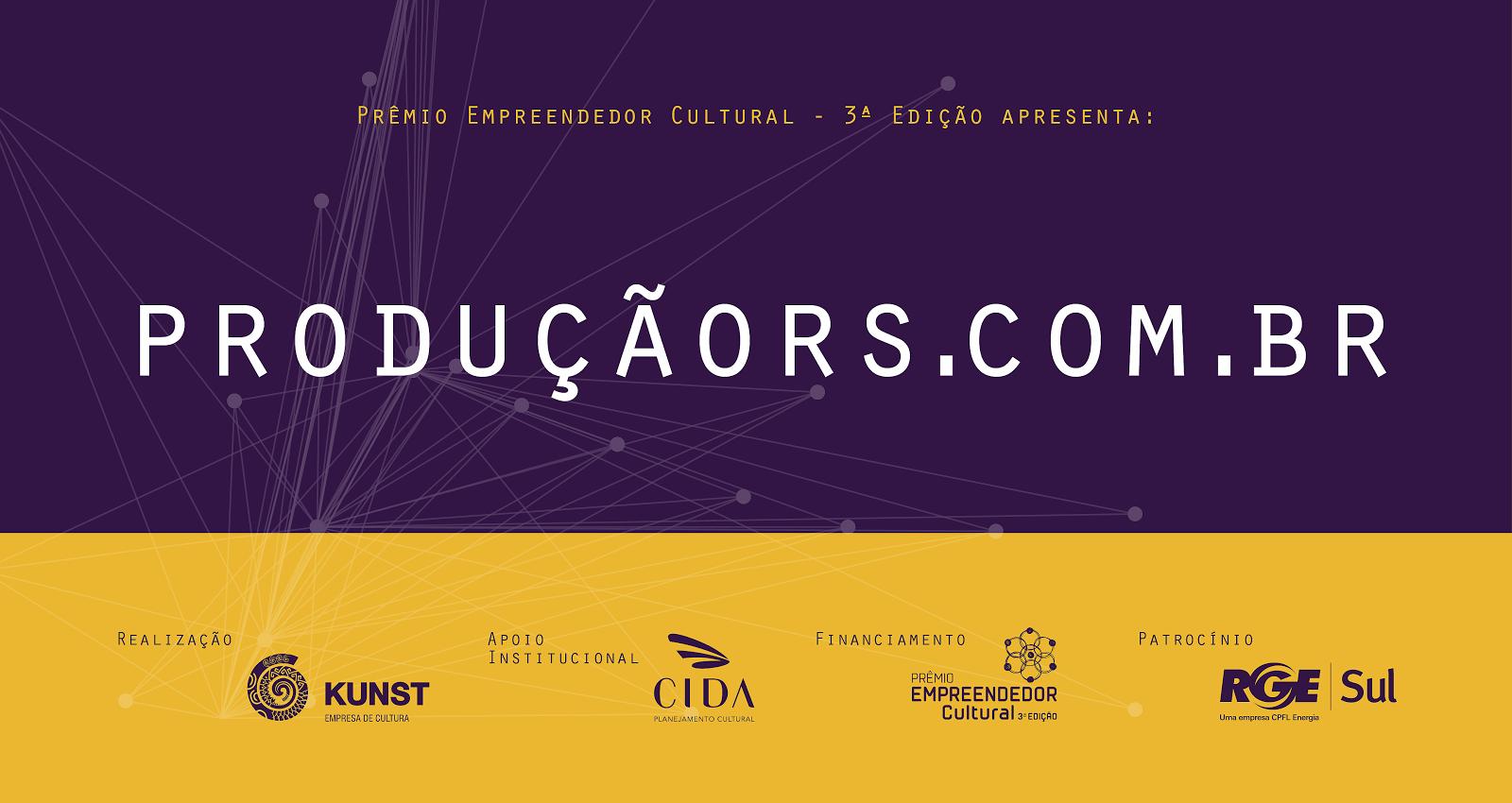 producaors.com.br