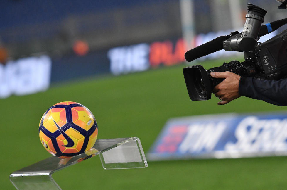 Diretta Calcio Spal Inter Streaming Napoli Bologna Gratis Partite Da Vedere In Tv Oggi Anche
