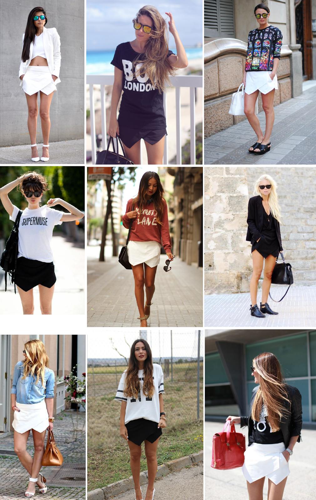 Copy bloggers