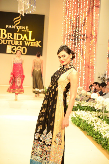 style 360 couture