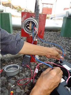 http://alfaperkasaengineering.com/gas_monitoring.htm