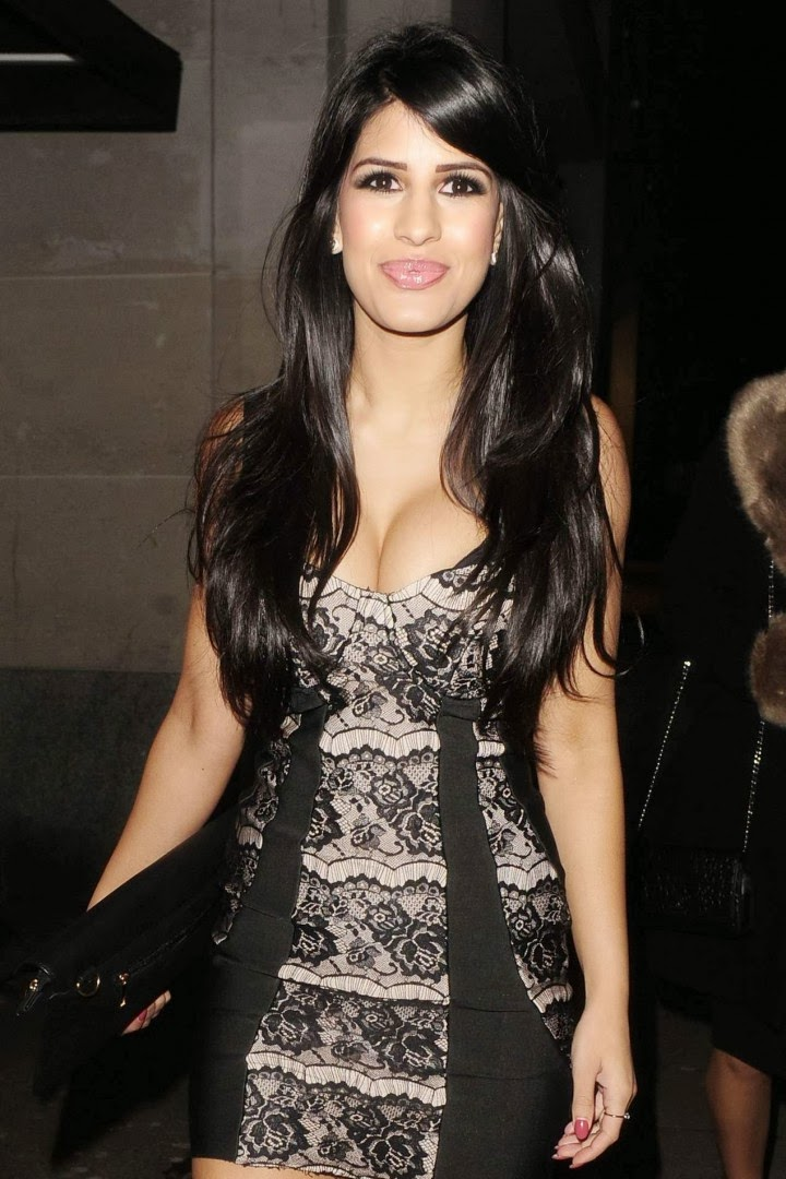 Jasmin Walia naked (71 fotos), Is a cute Fappening, iCloud, lingerie 2019