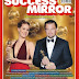 Succes Mirror February 2014 in English Pdf free download