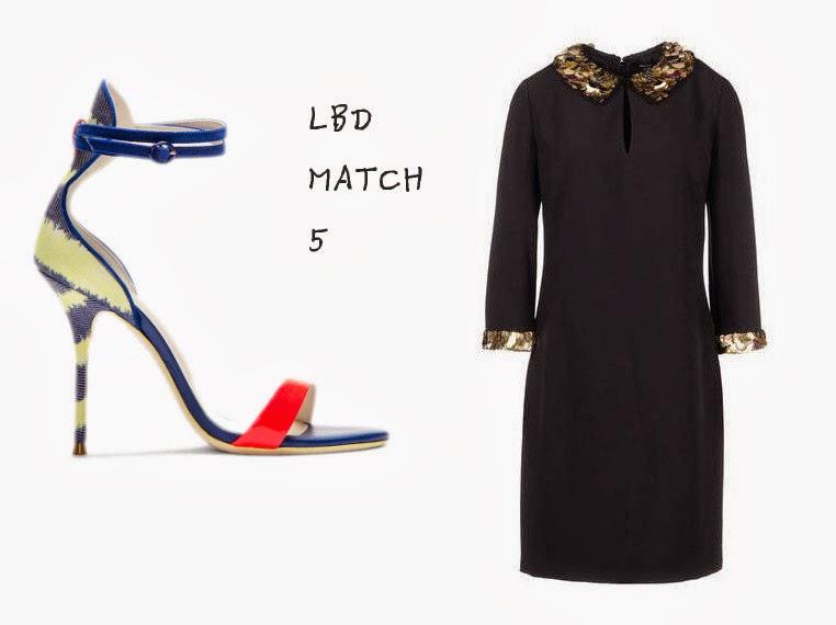 LBD match 5