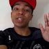 Ton Costa faz vlog retratando um pouco da realidade dos reggaetoneiros no Brasil e da influência que a mídia tem sobre as pessoas.
