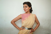 Gorgeous Samantha photos-thumbnail-5