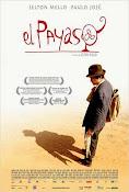 El payaso (2011) ()