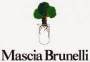 Mascia Brunelli - Cosmetica Pofessionale