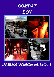 <b>New Ebook - Only 99 Cents!</b>