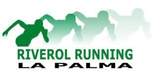 Riverolrunning La Palma