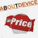 ABOUTDEVICE PRICE