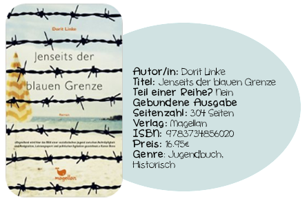 http://www.amazon.de/Jenseits-blauen-Grenze-Dorit-Linke/dp/3734856027/ref=sr_1_1?ie=UTF8&qid=1428491641&sr=8-1&keywords=Jenseits+der+blauen+Grenze