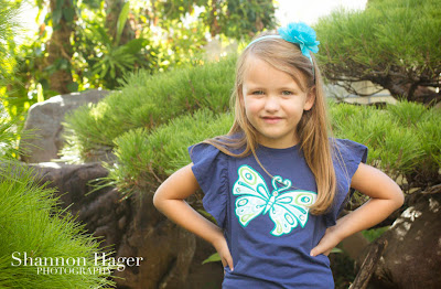 Shannon Hager Photography, Children's Photography