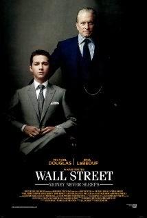 wall street banii sunt facuti sa circule