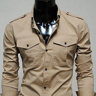 Latest Stylish Boys Shirts