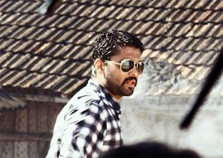 Ulidavaru Kandanthe Movie Wallpapers and Photo stills