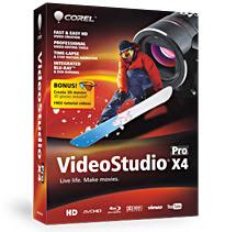 تحميل برنامج تركيب الفيديو