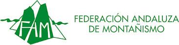 FEDERACION ANDALUZA DE MONTAÑA