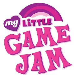My Little Game Jam