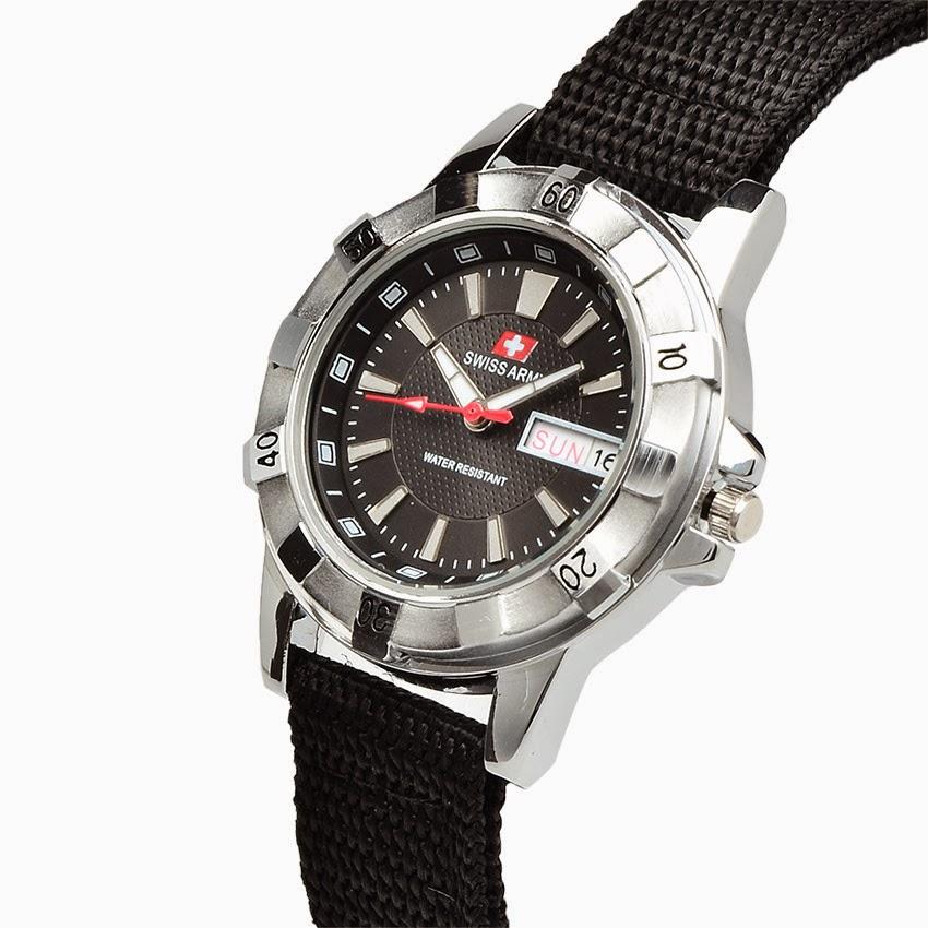 Harga Jam tangan wanita