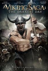 Huyền Thoại Viking: Ngày Đen Tối - A Viking Saga : The Darkest Day