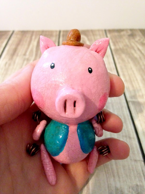 https://www.etsy.com/listing/184883475/poncho-the-pig-art-doll?ref=shop_home_active_1