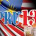 PRU13: Senarai Calon BN Melaka Pilihanraya Umum Ke 13